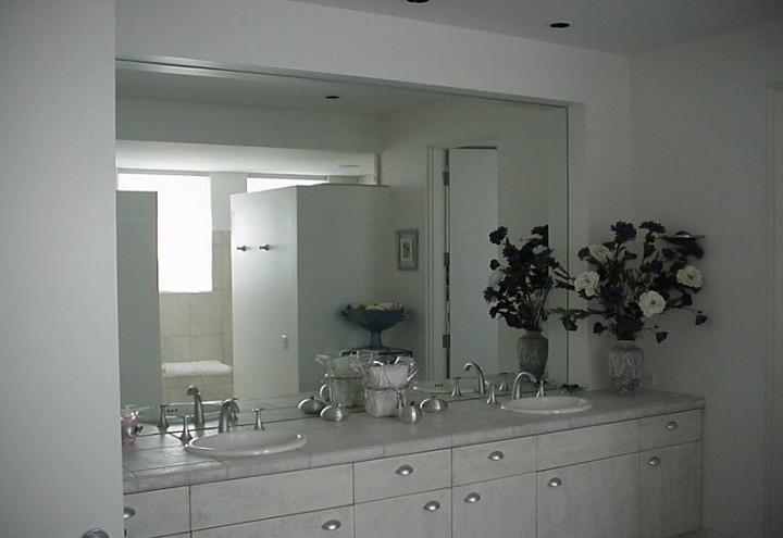 Mirrors – Encore Glass