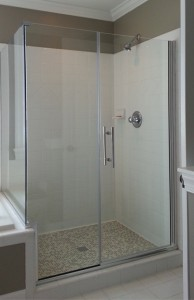 img-illusion-frameless-door-b[1]