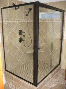 semi-frameless-bypass-shower-door[1]