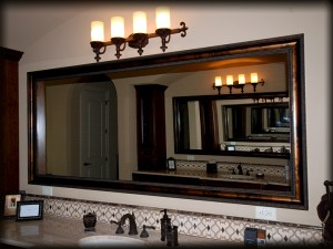 1-We-Design-Exqusite-Custom-Mirrors