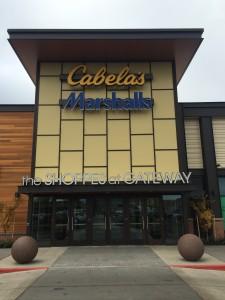 Gateway Mall (3)